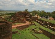 South India Of Karnataka Tour (  )