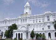South India Temple Tour 09 Nights / 10 Days
