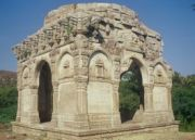 Architectural And Archaeological Gujarat Tour (  9 Nights )