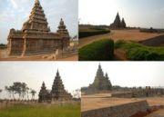Special Mahabalipuram Tour (  )