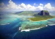 Special Mauritius Tour  (  6 Nights )