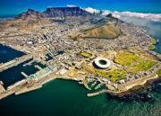Splendors Of Cape Town Trip (  )
