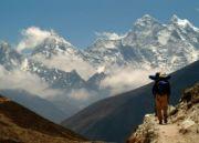 Splendour Himalaya