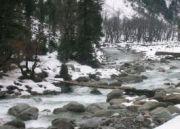 Srinagar Package ( 4Days/ 3Nights )