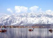 Srinagar Tour Package (  )