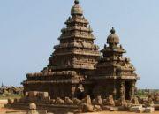Standard Tamil Nadu Tour  (  7 Nights )