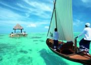 Students Holiday Package (  )