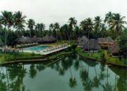 Sunny Beaches Of Kerala Tour