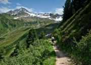 Switzerland By Rail Tour