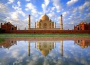 Taj Mahal with Tiger Tour ( 8 Days/ 7 Nights )