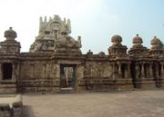 Temple Tour of South (  5 Nights )