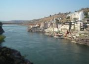 Temples Of North And Central India Tour (  14 Nights )
