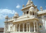 The Delight Ful Rajasthan Tour