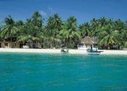 The Lakshadweep Tour (  )