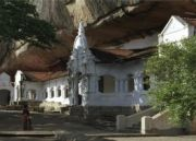 The Rich Heritage of Sri Lanka Tour ( 7 Days/ 6 Nights )