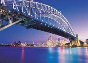 Australia with Gold Coast, Cairns and Sydney  ( 10 Days/ 9 Nights )