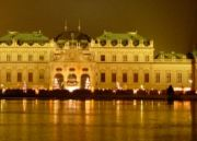 This Summer Plan Austria