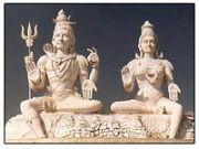Tour of Visakhapatnam ( Vizag - Araku ) (  4 Nights )