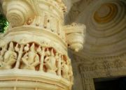 Traditional Of  Rajasthan  Tour ( 5 Days/ 4 Nights )