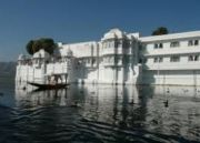 Traditions of Rajasthan Tour (  3 Nights )