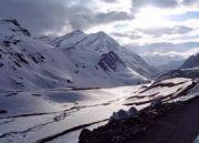 Trans Himalayan Tour (  )