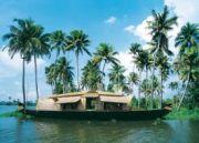 Treasures Of Tamilnadu Tour (  20 Nights )
