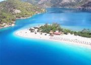 Turkey Luxury Tour