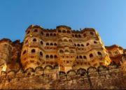 Udaipur Holi Tour
