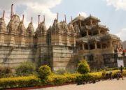 Amazing Udaipur Tour (  4 Nights )