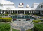 Unique Udipur Tour