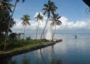 Village Life In Kerala Tour