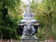 Visit South India ( 9 Days/ 8 Nights )