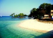 Wonderful Andaman Tour (  )