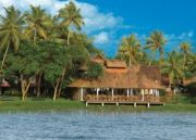 Wonderful Kerala Tour (  8 Nights )