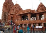 Beaches of East India Tour (  10 Nights )