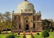 Beautiful Delhi Tour (  4 Nights )