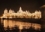 Beautiful Mysore Tour (  8 Nights )