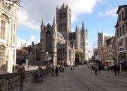 Belgium Flanders Tour ( 7 Days/ 6 Nights )