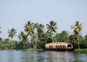 Best of Kerala Backwaters Tours