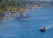 Best Of Kerala Tour ( 7 Days/ 6 Nights )
