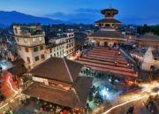 Best Of Nepal Tour ( 7 Days/ 6 Nights )