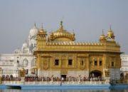 Best of North India