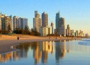 Best Of Singapore - Gold Coast Tour