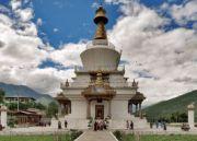 Best Phuentsholing - Punakha Trip