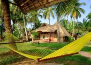 Bliss of Kerala Honeymoon