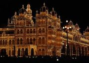 Blissful Mysore Tour ( 5 Days/ 4 Nights )