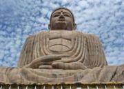 Buddhist Pilgrimage India Tour