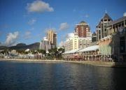 Calodyne Sur Mer Resort Tour