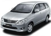 Car hire in Bangalore (  )