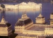 Central India Signature Tour ( 11 Days/ 10 Nights )